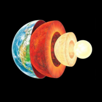 Composition Of The Earth's Core
