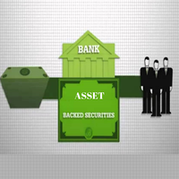 What Are Asset-Backed Securities?