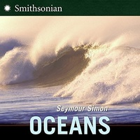 Oceans By Seymour Simon