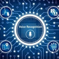 Voice Interface Technology