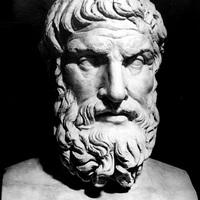 Epicurus' Hedonism