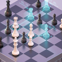 AlphaZero Mastered All The Chess Knowledge in History