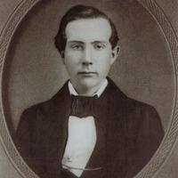 John D. Rockefeller: Childhood