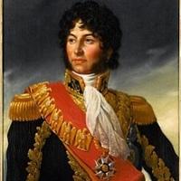 Joachim Murat, King of Naples