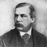 J. Pierpont Morgan & Company
