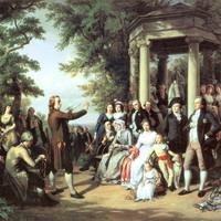 Central Idea of Enlightenment Thinking