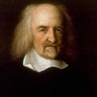 Thomas Hobbes State of Nature